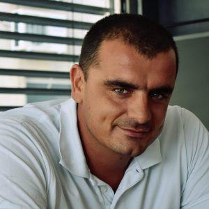Kristijan Balov